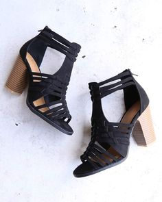 368911e8f02d 245 Best shoes images in 2019