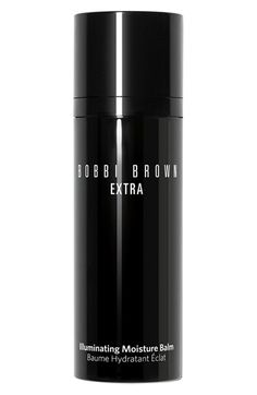 Bobbi Brown Extra Illuminating Moisture Balm available at #Nordstrom
