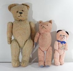 http://www.interencheres.com/fr/meubles-objets-art/jouets-ie_v98412.html
