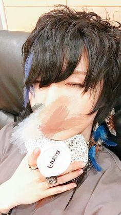 *~Soraru-san~*<33