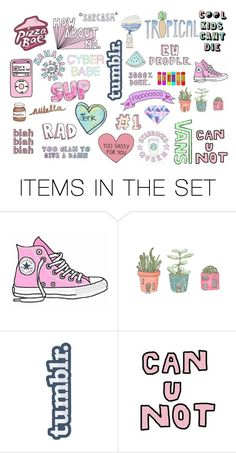 """""""Untitled #260"""" by slytheringirl1033 ❤ liked on Polyvore featuring art"""