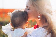 #family #familyphoto #photoshoot #idea #photoidea #baby #newbornphoto #kids #poppy #poppyphoto #poppyphotoshoot #poppies #маки #макифотосессия Family Photos, Stud Earrings, Fashion, Family Pictures, Moda, Fashion Styles, Stud Earring, Family Photo, Family Photography