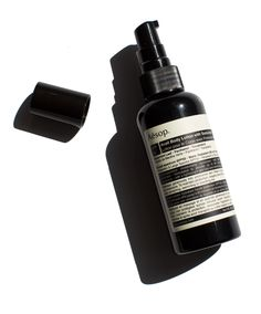 Aesop Body Lotion / Garance Doré Goods