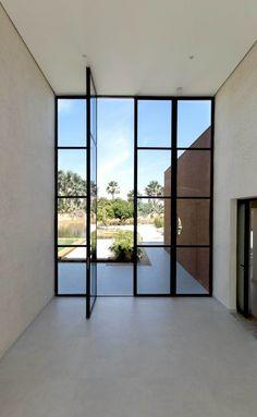 "Architecture Photography: ""Khamsa"" House / Atelier Koe (604260)"