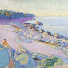 Näyttelyt   Amos Anderson taidemuseo