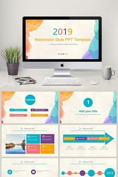 ppt templates free download 2019