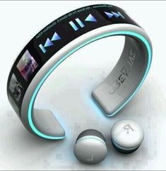 Tech Discover Best Awesome Products For Home 4 Tech Gadgets Technologie Futuriste Future Gadgets New Gadgets Gadgets And Gizmos Electronics Gadgets Cool Gadgets Amazing Gadgets Baby Gadgets New Technology Gadgets Futuristic Technology Diy Tech Gadgets, Latest Tech Gadgets, New Technology Gadgets, Futuristic Technology, Wearable Technology, Gadgets And Gizmos, Electronics Gadgets, Medical Technology, Technology Design