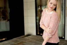 Fall fashion is HERE! Teen photography, outfit ideas