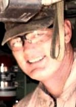 Army SSG Jerry C. Burge, 39, of Carriere, Mississippi. Died April 4, 2007, serving during Operation Iraqi Freedom. Assigned to 2nd Battalion, 8th Cavalry Regiment, 1st Brigade Combat Team, 1st Cavalry Division, Fort Hood, Texas. Died of injuries sustained when an improvised explosive device detonated near his vehicle during combat operations in Taji, Baghdad Province, Iraq.