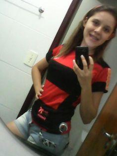 :) Flamengo sempre