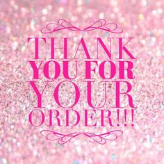 Avon thank you for your order - Farmasi Cosmetics, Mary Kay Cosmetics, Pure Romance Consultant, Beauty Consultant, Paparazzi Consultant, Body Shop At Home, The Body Shop, Paparazzi Jewelry Displays, Paparazzi Accessories