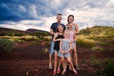 Pilbara Family Photographer Felicity Ford Tom Price WA