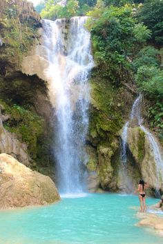 Laos, www.marmaladetoast.co.za #travel find us on facebook www.Facebook.com/marmaladetoastsa #inspired #destinations