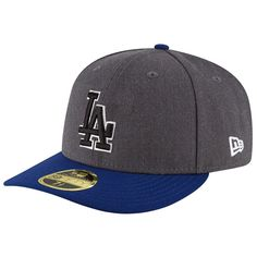 buy popular d4bb9 fa33a ... sale cheap los angeles dodgers new era 59fifty hat 21 35858 wholesale  wholesale los angeles dodgers