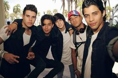 Quiz which cnco band member should you date 740012 jpg Cnco Band, Memes Cnco, Cnco Richard, Cast Your Cares, Disney Music, Latin Music, She Girl, Ricky Martin, Single Dating