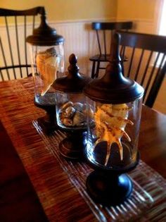 1000 images about dining room on pinterest dining table for Camo kitchen ideas