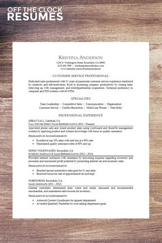 References On A Resume Word Administrative Assistant Resume Sample Will Showcase  Resume For Small Business Owner Word with Making Resume Online Pdf Customer Service Resume Example  Off The Clock Resumes Should I Put References On My Resume Excel