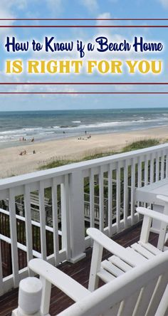 153 The Best of Emerald Isle, NC images in 2019 | Vacation