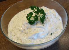 Tzatziki, wie ich es aus Kreta mitgebracht habe, ein tolles Rezept aus der Kategorie Gemüse. Bewertungen: 1.031. Durchschnitt: Ø 4,7.