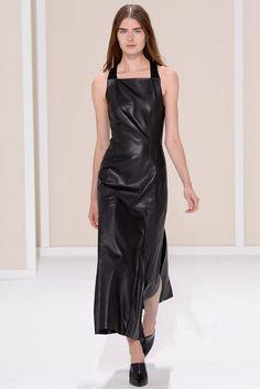 Vélez for Leather Lovers | Trends Paris Fashion Week