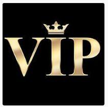 VIP - CONCURSOS PSI O SISTEMA ALUNO VIP é um programa de preparação para concursos públicos, com acesso via assinatura, especializado em conteúdos para o cargo de psicólogo. Os assinantes VIP têm acesso a todas as aulas que estão disponíveis na plataforma e a todos os novos conteúdos disponibilizados na vigência de sua assinatura. https://go.hotmart.com/W4973176T #PreçoBaixoAgora #MagazineJC79