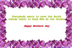 Mothers Day Images: Happy Mothers Day 2016 Images For Facebook And WhatsApp | Happy Mothers day 2016 Images,wishes, wallpapers,quotes,message,hindi shayari,sayings,poems,status