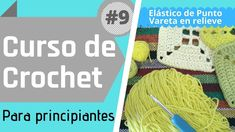 Crochet Hats, Youtube, Goal, Slipknot, Beginner Crochet, Knit Bag, Knits, Knitting Hats, Youtubers