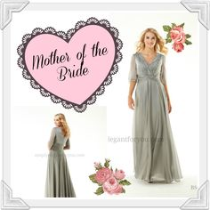 Mother of the Bride Dress - http://simplyelegantforyou.com/dress_display.php?id=1082