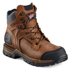 The Spring Sale promotion includes $20 off any regularly priced Red Wing work boot purchase of $150 or more. Does not include sale or clearance items. Accessories are buy 2 get 1...