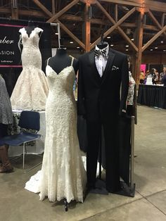 An Affair To Remember Gown