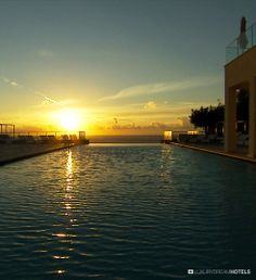 New Luxury In The Heart Of The Mediterranean #luxuryhotel #hotel The Jumeirah Port Soller Majorque – Majorque – Spain