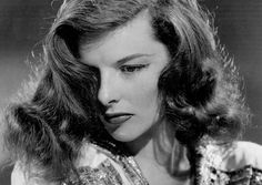 The Rise and Fall of Katharine Hepburn's Fake Accent When Hollywood turned to talkies, it created a not-quite-British, not-quite-American style of speaking that has all but disappeared.