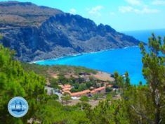 Crete News Covid-19 rules in Greece Greece holiday travel 2021 walking in Greece Foundation For Pale Skin, Best Foundation, Crete Greece, Walking In Nature, Fields, Golf Courses, Good Things, Island, Activities