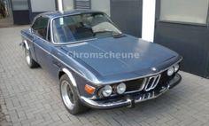 Voiture BMW AUTRES occasion de 1973 pour 5 €