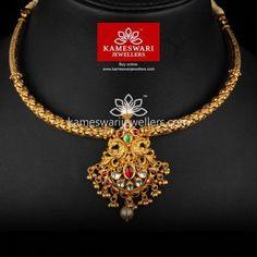 Indian Gold Jewelry Near Me Gold Bangles Design, Gold Jewellery Design, Gold Jewelry, Branded Jewellery, Quartz Jewelry, Chain Jewelry, Antique Jewellery, Jewelery, Mango Necklace