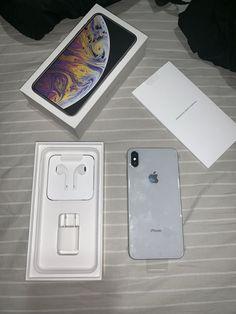 Apple Iphone, Apple Laptop, Iphone Phone, Iphone Cases, Armas Wallpaper, Iphone 8 Plus, Apple Mobile Phones, Gold Apple Watch, Accessoires Iphone