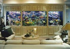 wall-aquarium (5)