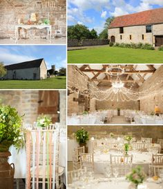 Rock My Venue: Almonry Barn can be found near Somerset Levels in Devon. Check out our Love Lust List for more wedding venues in the South West UK.