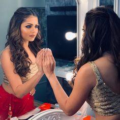 Beautiful Krystle Dsuza Krystledsouza Krystle Dsouza In 2019