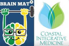 Online Integrative Medical Consults