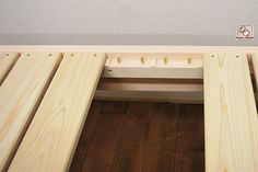 Cheap Beds, Corner Desk, Furniture, Home Decor, Corner Table, Decoration Home, Room Decor, Home Furnishings, Home Interior Design