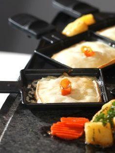 62 besten raclette rezepte bilder auf pinterest rezepte fleisch und fondue. Black Bedroom Furniture Sets. Home Design Ideas