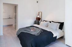 first-class-apartment-interior8