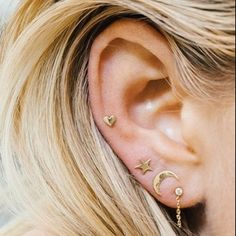 (ear) candy crush #inspo #candycrush #accoutrement