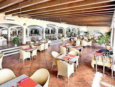 Colonna Resort Hotel Review, Sardinia, Italy | Travel