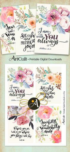 Para imprimir tarjetas de felicitación No2. Hoja de por ArtCult