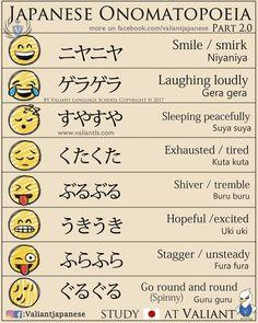 Learn Japanese Words, Study Japanese, Japanese Kanji, Japanese Culture, Japanese Quotes, Japanese Phrases, Language School, Language Study, Japanese Language Learning