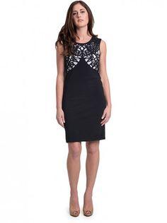 Shanton Evanna dress