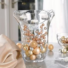 Wedding? Let us help you with everything from decor to bridesmaid gifts!