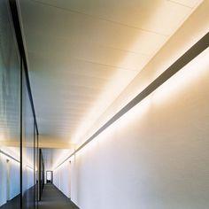 METER BY METER Deckenleuchten   BELUX laluce Licht&Design Chur